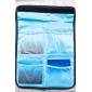 постепенное флуоресценции синий фильтр Cokin P серии