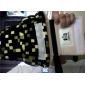 xcase защитная сумка для зеркальных камер (сетка)