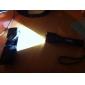 Светодиодные фонари / Ручные фонарики LED 1000 Люмен 5 Режим Cree XP-E R2 18650 Походы/туризм/спелеология Алюминиевый сплав