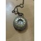 старинный греческий сценарий карманные часы ожерелье