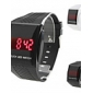 Men's Watch LED Touch Screen Digital Wrist Watch