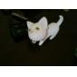 gatinho chaveiro padrão