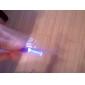 Luzes LED de Rodas para Bicicletas e Automotivos