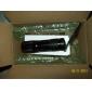 Mini Size UV Flashlight with 9-LED