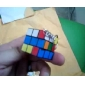 Mini rubik kocka
