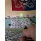 Billig Grøn Laser Pen 5mW
