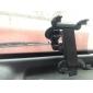 roterende suge bil beslag til ipad luft 2 ipad luft ipad mini 3 iPad Mini 2 ipad mini ipad 4/3/2/1
