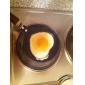 Сковородка для омлета, в форме сердца
