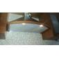 E14 3 W 27 SMD 5050 200 LM 2700K K Warm wit Maïslampen AC 220-240 V