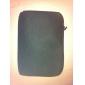 Housse pour PC Portable 13,3 Pouces (Noire)
