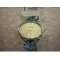 Relógio de Mulher Analógico com Correia Longa (Várias Cores)