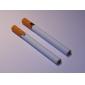 Cigarette- shaped Butane Lighter