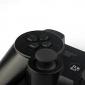 Sony Playstation 3 用デュアルショック3コントローラー(ブラック)