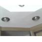 4W E14 LED Spotlight PAR38 60 SMD 3528 300-350 lm Warm White AC 220-240 V