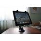 soporte del coche de aspiración de rotación para el ipad 2 del ipad mini-aire del aire del ipad 3 del ipad 2 del ipad Mini iPad mini 4/3/2/1
