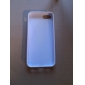Case Suave  para iPhone 5 - Forma S