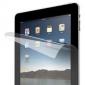 Protetor de Tela Anti-Brilho com Pano de Limpeza para iPad 2 e Novo iPad