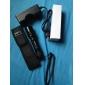 UniqueFire M2 CREE XM-L T6 LED 1000LM 1X18650 5-moodi taskulamppu