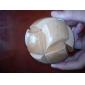 madeira cérebro iq iq teasr futebol cubo mágico quebra-cabeça