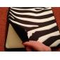 полоски зебры неопрена ноутбук рукав чехол для 10