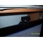 Opsætnings Klips til PS3 Move Eye kamera