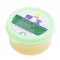 High Intensity Soldering Paste (80g)