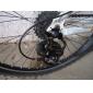 vélo changement de vitesse protecteur (2 couleurs)