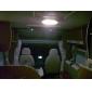 5m 14w 300x5050 SMD wit licht led strip lamp (DC 12V)