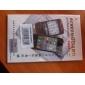 espejo brillante protector de pantalla para el iPhone 3G/3GS