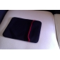Protective Sleeves Case for Macbook (Black)
