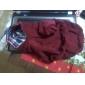 Собаки Толстовки Красный Одежда для собак Весна/осень Животный принт