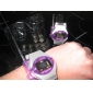 Walkie Talkie Digital Watches for Kids(Random Color)