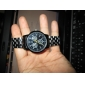 Новые кварцевые строгие часы Rigel CQ6