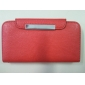 Stylish Flip-On Full Body PU Leather Case for Samsung Galaxy S3 i9300 (Assorted Colors)