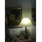 Lâmpada LED Branco Quente E27 5W 96x3528 SMD 250-300LM 2800-3300K (220-240V)