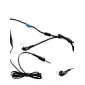 Handsfree Headset Earphone for Nokia N97