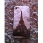 Case para iPhone 4 e 4S - Eiffel