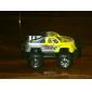 Supper Power Champion Remote Control Buggy Car (Random Colors)