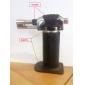 1300'C Metal Melting Butane Jet Torch (Large)
