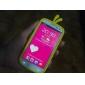 Duck Design Soft Case for Samsung Galaxy S3 I9300