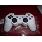 Telecomando ricaricabile, bluetooth, senza fili, DoubleShock 3 per PS3 (vari colori)