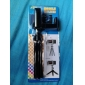 Universal Mini Tripod for iPhone 4/Cellphones/Digital Cameras