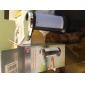 Automatisk Tvålbehållare (Innovativ droppfri design)