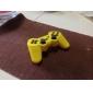 Styrenheter För Sony PS3 Bluetooth