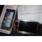 Aluminum Case for PS Vita (Silver)