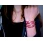 Fashion Multi-Layer Cortex Bracelet
