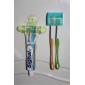 dispositivos de compresión de la pasta de dientes novedad
