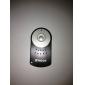Пульт дистанционного управления для Canon EOS 600D 5D Mark II 7D 60D 550D 500D 450D 400D 350D, RC-6