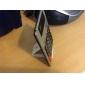 soporte de mini tabletas de pantalla táctil iPad y otros