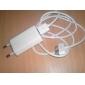 ес подключите USB зарядное устройство для iPhone 4 / 4S, iPhone 5 / 5S и iphone 6с 6 плюс iphone 7 (5v, 1.5a)